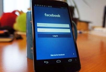 فرنسا ترفع الحصانة عن فيسبوك