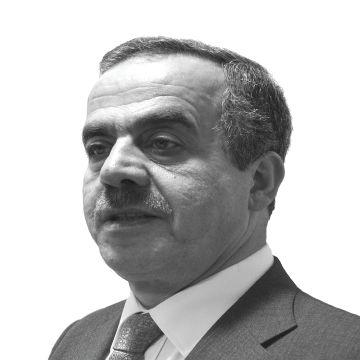 سليماني على قبر صدام .. غسان شربل