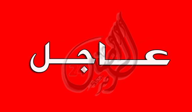 عــاجــل | انفجار أمام مدينة الإنتاج الإعلامي بمصر