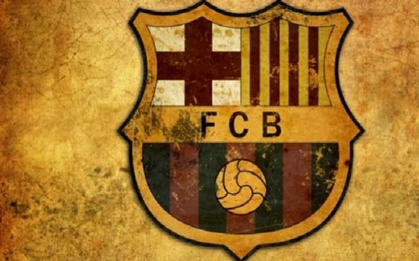 برشلونة يواجه القضاء الاسباني