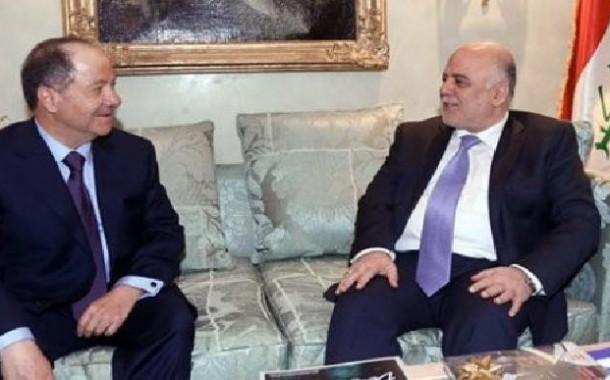 نائب كردي : الأزمة بين أربيل وبغداد متجذرة وليست وليدة اليوم