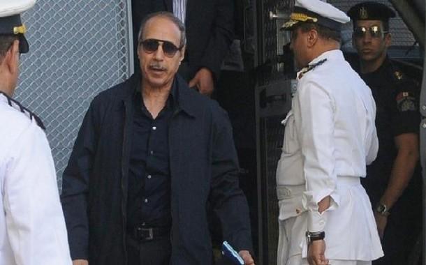 تبرئة حبيب العادلي وزير داخلية مبارك من تهم الفساد