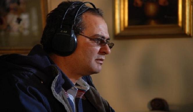 انسحابات بالجملة للمخرجين من الدراما المصرية