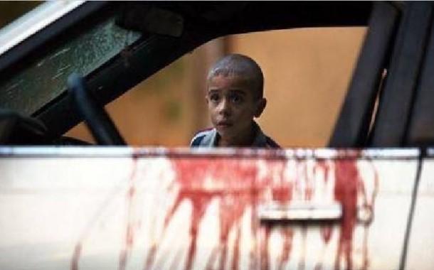 العثور على جثة سائق سيارة اجرة داخل سيارته غربي بغداد