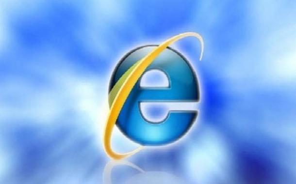 """مايكروسوفت تحيل """"انترنت اكسبلورر"""" على التقاعد"""