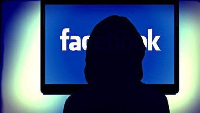 فيسبوك تنشر توضيحات بشأن حظر العنف والعري