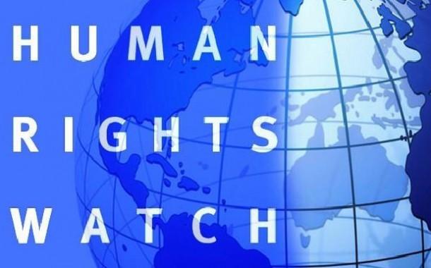 هيومن رايتس ووتش | امنعوا الهجمات الانتقامية للميليشيات في اشتباكات تكريت