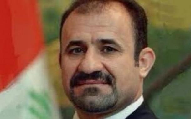 دولة القانون: الحكومة تفاوض داعش وسيجري انسحابهم وتسلم الموصل بدون قتال!