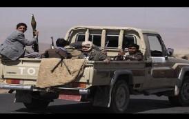 """الحوثيون يتوعّدون السعودية برد """"حاسم"""" خلال ساعات"""