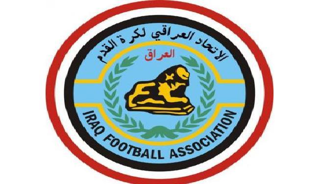 اتحاد الكرة : الاثنين المقبل موعد وصول اكرم سلمان للبدء بتحضيرات المنتخب الوطني