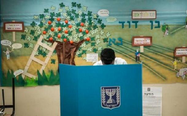 انتخابات إسرائيل | تصويت كثيف بالساعة الأخيرة