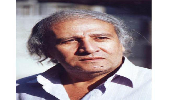 خالد جبر: ثلاثة أجيال أحبّت الرسم من خلال المرسم الصغير