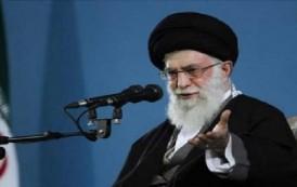 انتخابات العراق: ايران تسعى لترسيخ همينتها على المشهد السياسي