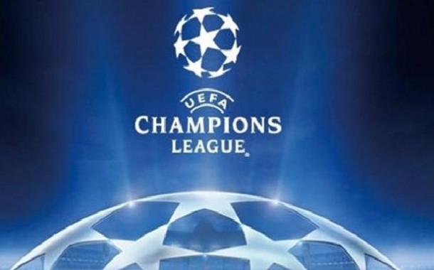 نتائج قرعة دور الثمانية من دوري أبطال أوروبا