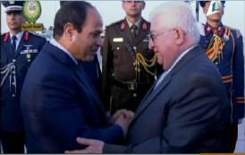 معصوم يدعو لعقد مؤتمر دولي في العراق بمشاركة الصين وروسيا لدعم النازحين