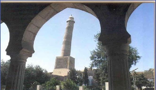 لجنة الموصل ستصوت على استدعاء المالكي بعد افادات