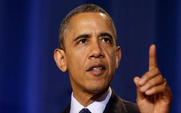 الديمقراطيون متخوفون من منح اوباما تفويضا مفتوحا للحرب