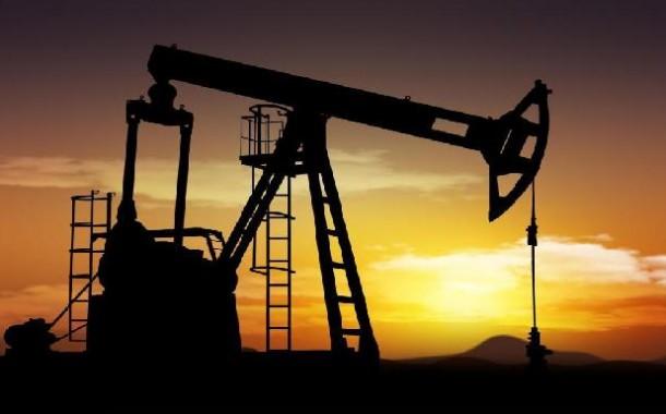 استئناف ضخ النفط في خط أنابيب كوردستان إلى تركيا