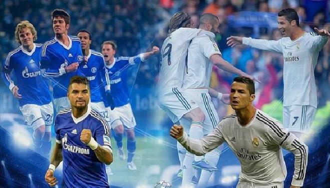 تحليل خسارة #ريال_مدريد | تصريح أربيلوا فضيحة كبرى بحق أنشيلوتي !