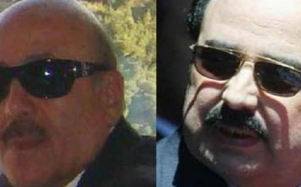 بعد تضارب الأنباء |  الأسد «يقيل» رئيسي الأمن السياسي والعسكري بعد صراعات بينهما