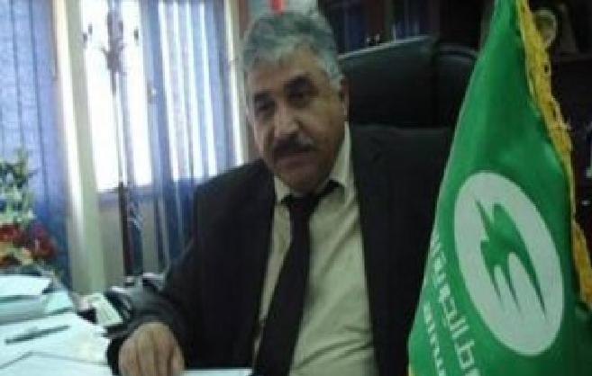 اقالة مدير الخطوط الجوية العراقية بسبب إجاباته التلفزيونية