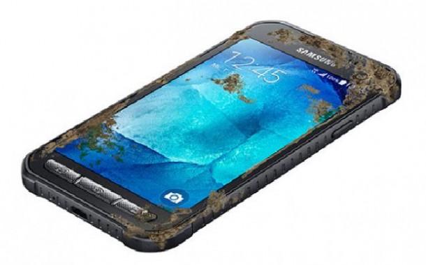 سامسونج تطلق هاتفا شديد التحمل للظروف القاسية ومتوسط المواصفات