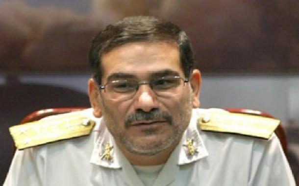إيران: الاشوريون ناشدونا بتوفير الأمن لهم في العراق
