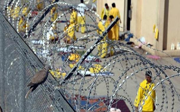 قاض اميركي يمهل واشنطن شهرين للكشف عن صور معتقلات ابو غريب