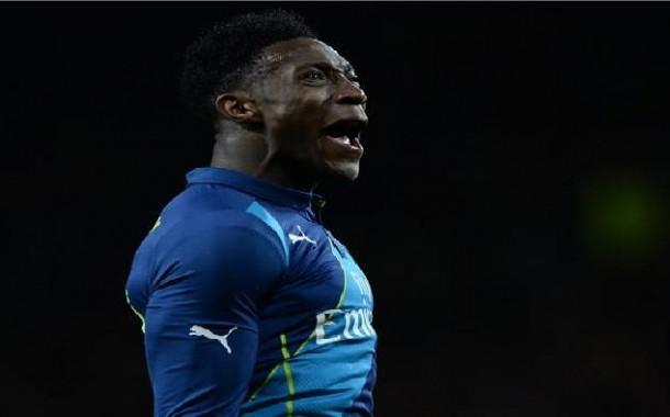 جماهير مانشستر يونايتد تهدد