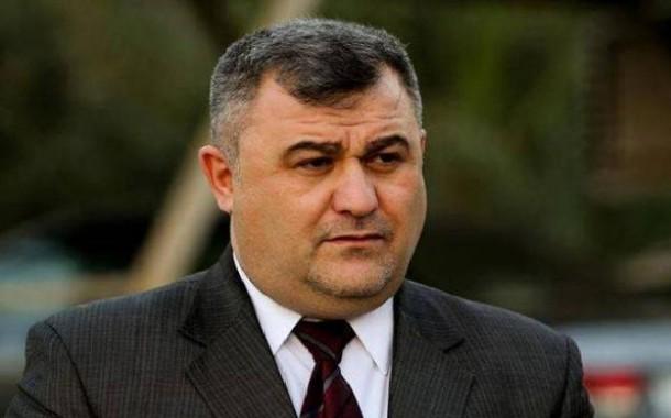مقرر البرلمان: بعض النواب يستغلون الحصانة البرلمانية لزرع خلافات طائفية