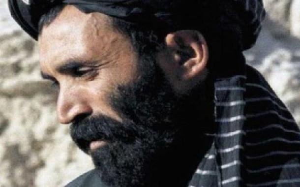 طالبان تنشر السيرة الذاتية للملا عمر لمواجهة نفوذ داعش