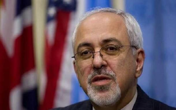 طهران تهدد : سنستأنف نشاطنا النووي إذا أخلت واشنطن باتفاق لوزان