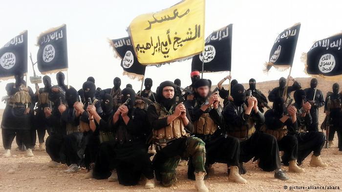 منظمة بريطانية: ممارسات داعش أعادت جامعتي الأنبار والموصل الى العصر الحجري