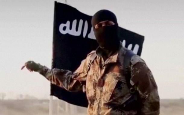 هل داعش على اعتاب بغداد ؟!
