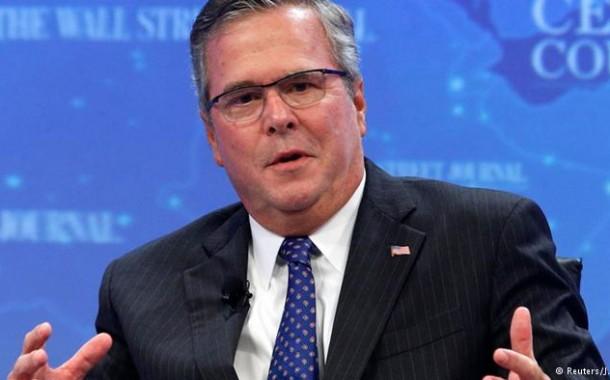 الجمهوريون يناقشون العراق في تجمع كبير في أيوا استعدادا لانتخابات 2016