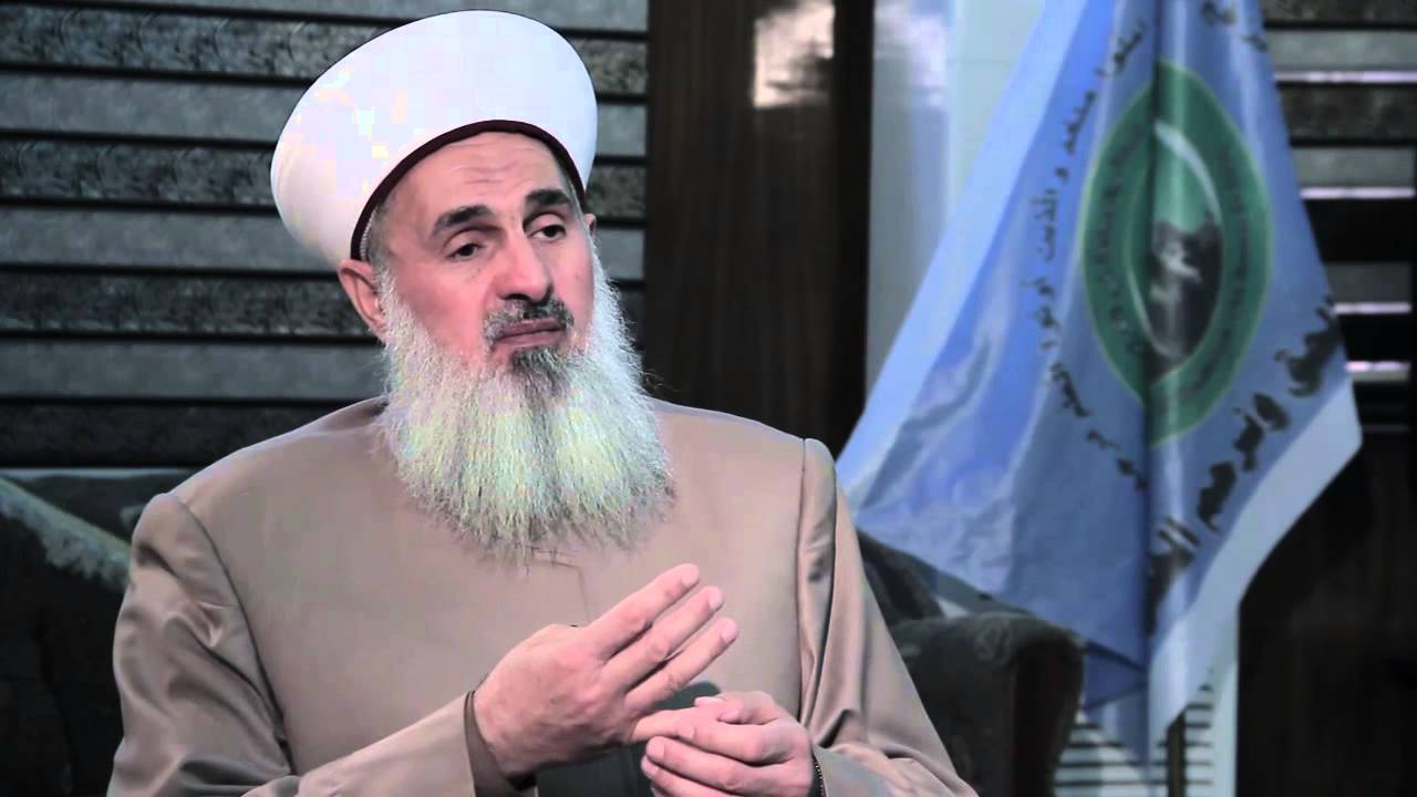 رئيس دار الافتاء : استهداف مسجد الصادق في الكويت تفجير اجرامي عزز وحدة المسلمين