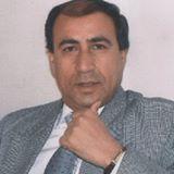 عبدالناصر في النجف! .. عبد الامير المجر