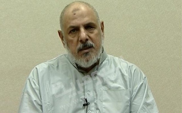 المخفي من اعترافات القيادي البعثي السابق عبدالباقي السعدون