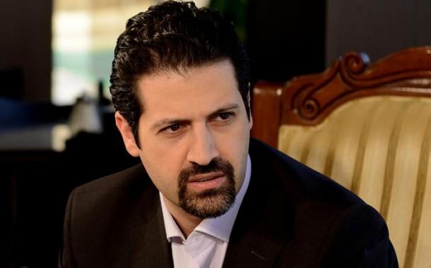 نجل طالباني : لم يبق هناك أنتماء لدولة أسمها العراق