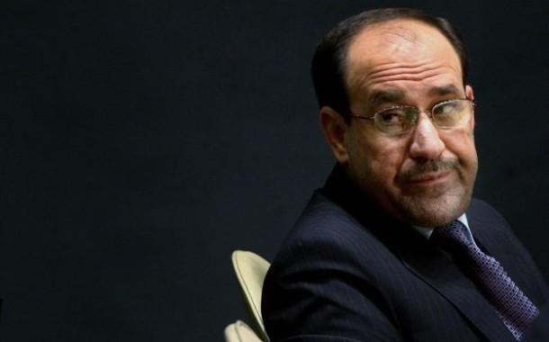 نوري المالكي .. عندما يتحول الحاكم الى متهم امام المحاكم الدولية
