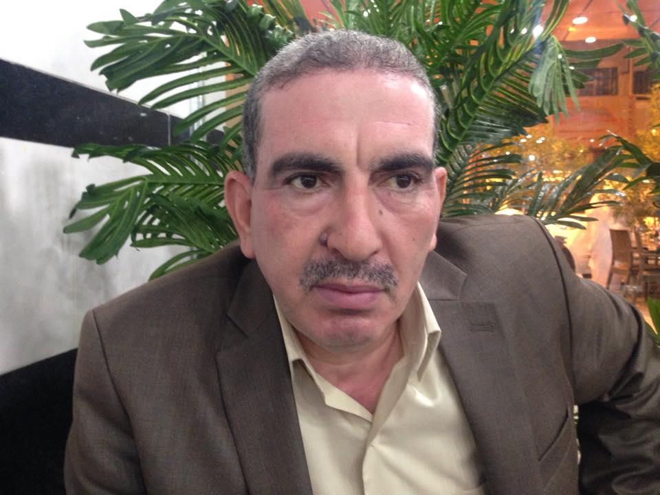 مدير ناحية البغدادي لـ (الراصد 24): اعضاء مجالس محلية ومدراء موالون لداعش ويستلمون رواتب من الحكومة