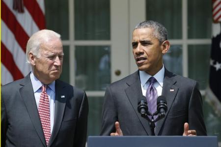 أوباما يعيد رسميا العلاقات الدبلوماسية بين أمريكا وكوبا