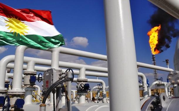 كردستان : الاستقلال الاقتصادي مفتاح بوابة الانفصال عن العراق