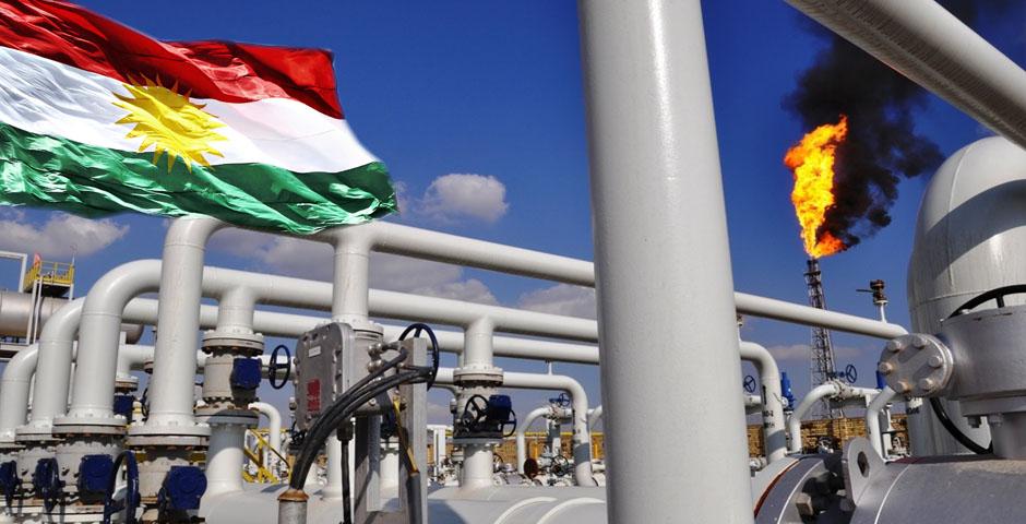 خمسة ملفات خلافية يحملها وفد كردي الى بغداد