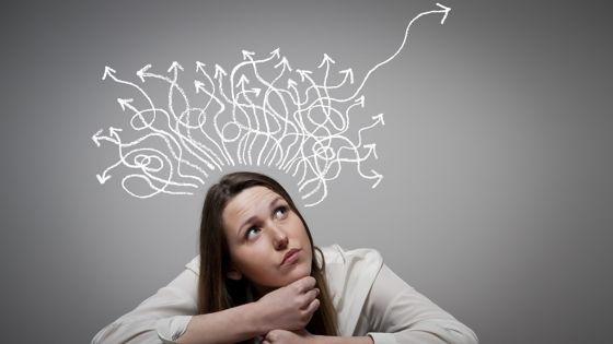 4 خطوات اتبعهامن الآن للوقاية من مرض الزهايمر