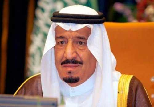 السعودية توقف مساعداتها لتسليح الجيش والأمن الداخلي اللبناني
