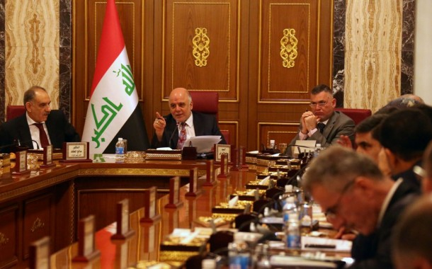 9 وزراء ضحايا التعديل الحكومي المرتقب