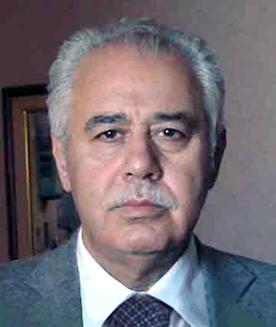 في العراق: الأزمة تعيد إنتاج نفسها!!