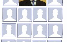 من هم المرشحين الجدد من الكتل السياسية في كابينة العبادي الوزارية