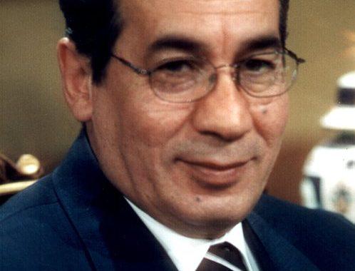 الغناء لصدام حسين:بين كاظم الساهر ورضا علي!  عامر بدر حسون